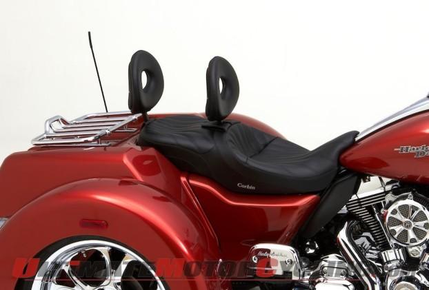 2014-harley-street-glide-trike-corbin-seat 3