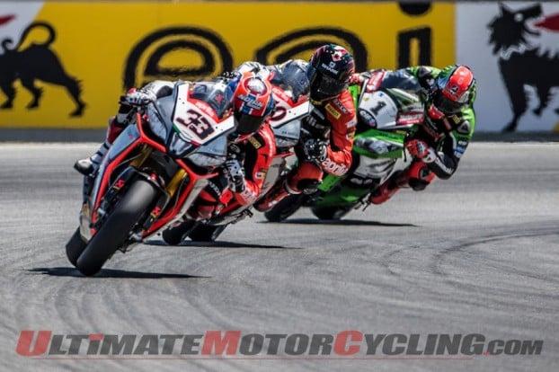 2014-laguna-secca-superbike-results 2