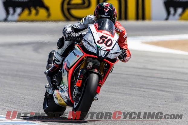 2014-laguna-secca-superbike-results 3