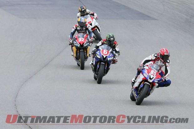 2014-mid-ohio-daytona-sportbike-results 1