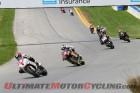 2014 Mid-Ohio AMA Daytona SportBike Results & Recap