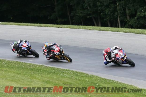 2014-mid-ohio-daytona-sportbike-results 3