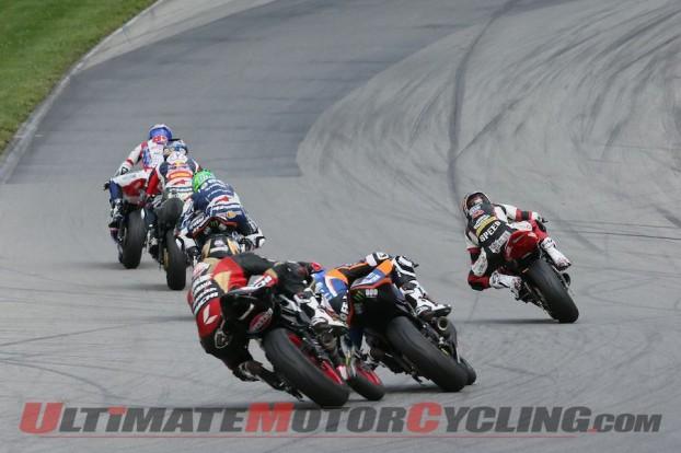 2014-mid-ohio-daytona-sportbike-results 4