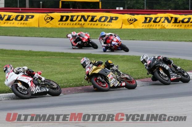 2014-mid-ohio-daytona-sportbike-results 5