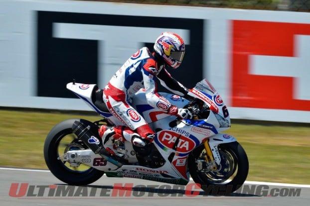 2014-portimao-world-superbike-results 2