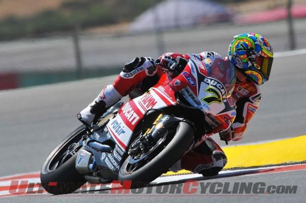 2014-portimao-world-superbike-results 3