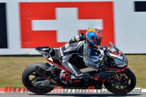 2014-portimao-world-superbike-results 4
