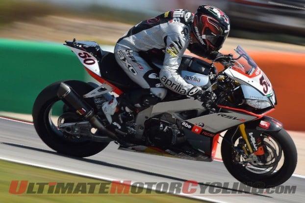 2014-portimao-world-superbike-results 5
