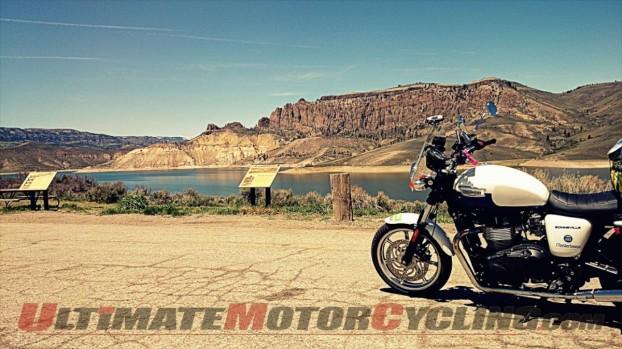 2014-riding-across-america-usa-solo-polish-gal-trip 2