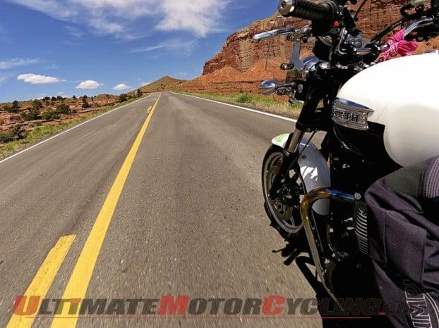 2014-riding-across-america-usa-solo-polish-gal-trip 3
