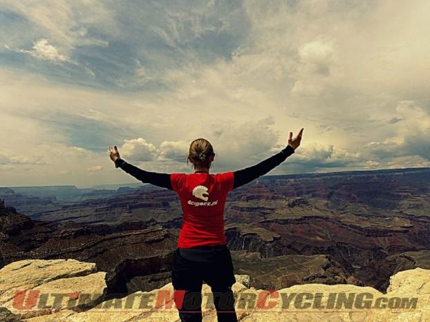 2014-riding-across-america-usa-solo-polish-gal-trip 4