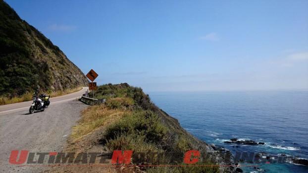 2014-riding-across-america-usa-solo-polish-gal-trip 5