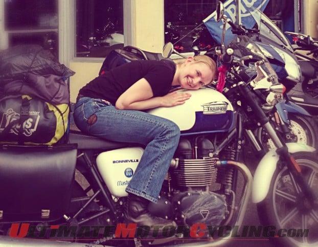 2014-riding-across-america-usa-solo-polish-gal-trip 7