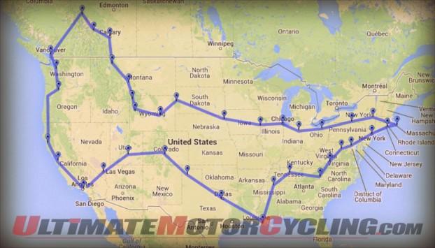 2014-riding-across-america-usa-solo-polish-gal-trip 8