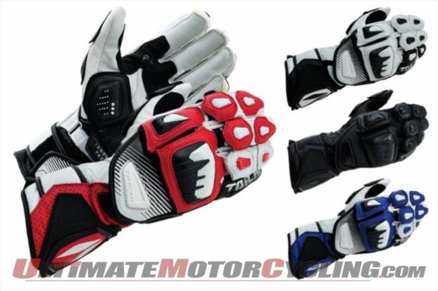 2014-rs-taichi-gp-evo-gloves 1