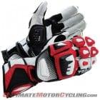 RS Taichi Updates Its Legendary GP-EVO Track Glove