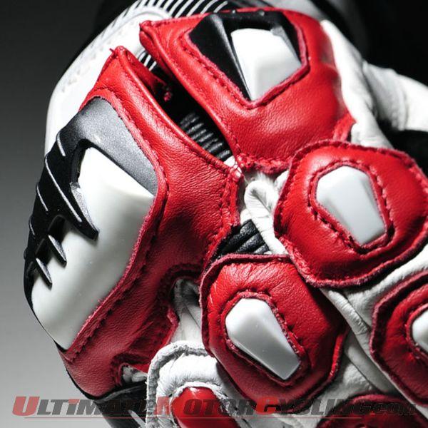 2014-rs-taichi-gp-evo-gloves 3