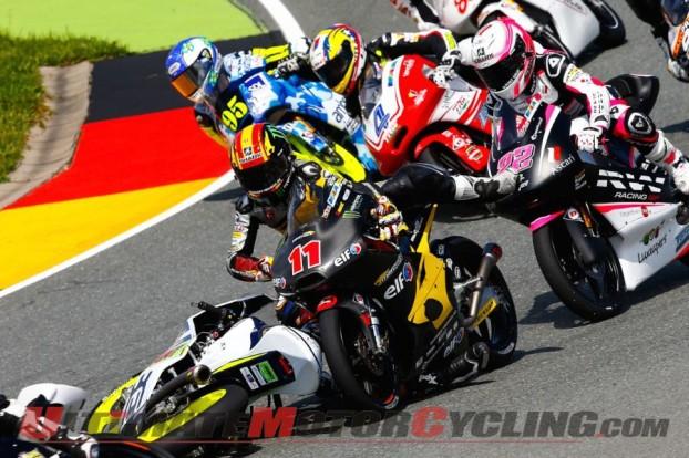 2014-sachsenring-moto3-results 2