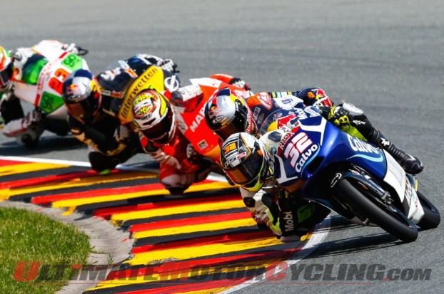 2014-sachsenring-moto3-results 3