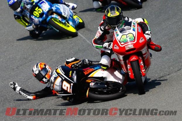 2014-sachsenring-moto3-results 4