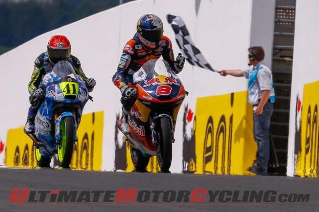 2014-sachsenring-moto3-results 5