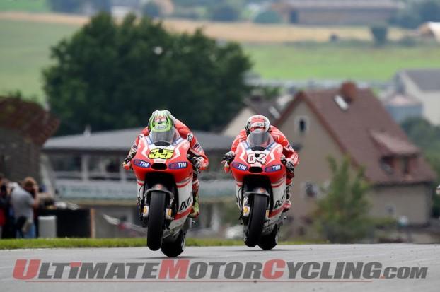 2014-sachsenring-motogp-results 5