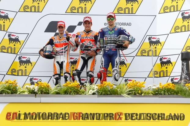 2014-sachsenring-motogp-results 7