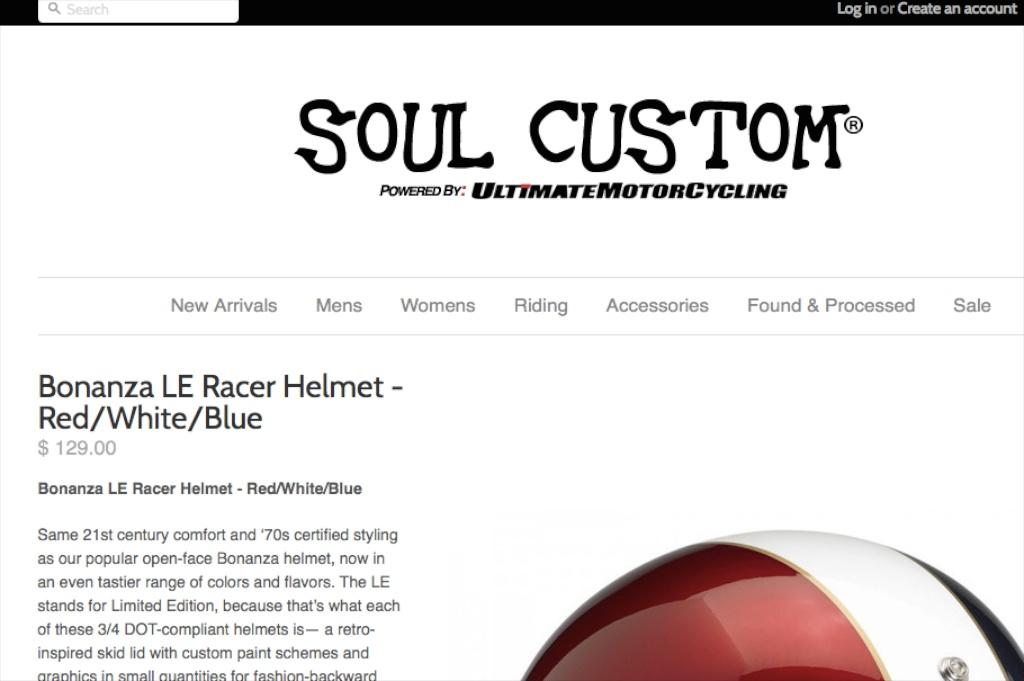 2014-soul-custom-powered-by-umc