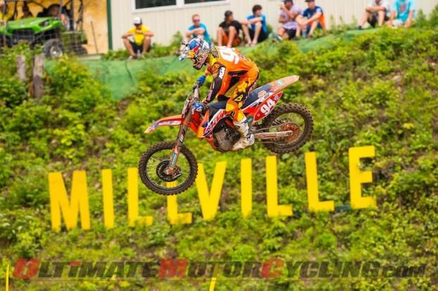 2014-spring-creek-motocross-results 3