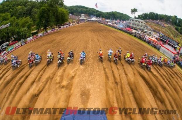 2014-spring-creek-motocross-results 4
