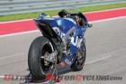 Suzuki Returns to MotoGP | Exclusive Inside Story