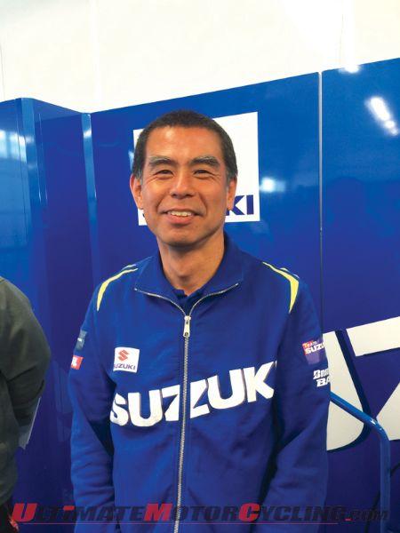 2014-suzuki-motogp-return-inside-story 4