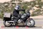2014 Yamaha Super Tenere ES Review