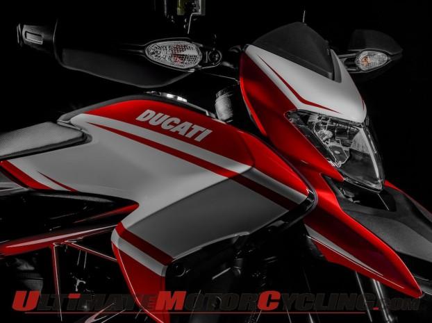 2015-ducati-hypermotard-sp-corse-livery 5