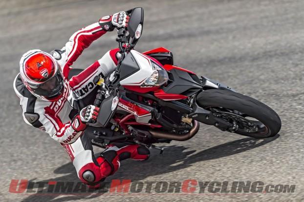 2015-ducati-hypermotard-sp-corse-livery 7
