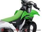 2015 Kawasaki KX250F Preview | Revised & Lighter