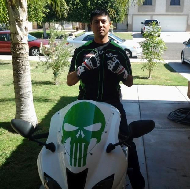 GabeIbarra_RacerGloves