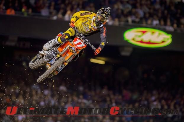 Jason-Anderson-KTM-Leatt-Brace-GPX
