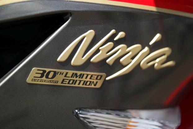 2014-kawasaki-ninja-zx-14r-30th-edition-le-unveiled 1