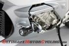 2014 BMW K 1600 GTL Exclusive