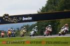 2014 Brno Moto2 Results