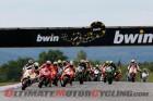 2014 Brno MotoGP Results | Czech Republic Grand Prix
