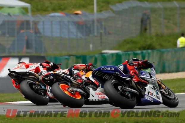 2014-brno-motogp-results 6