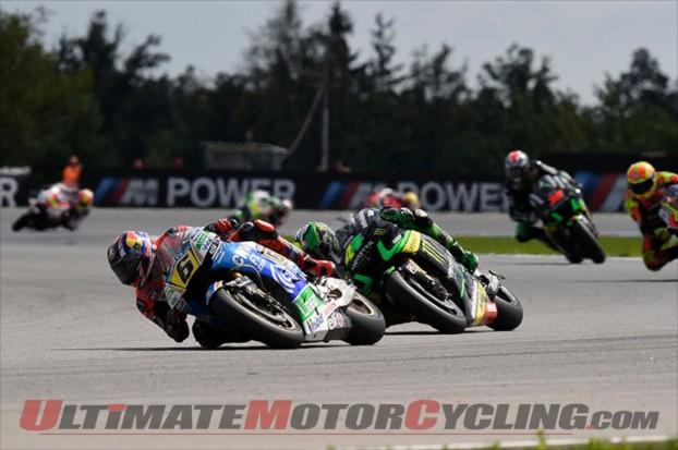 2014-brno-motogp-results 7