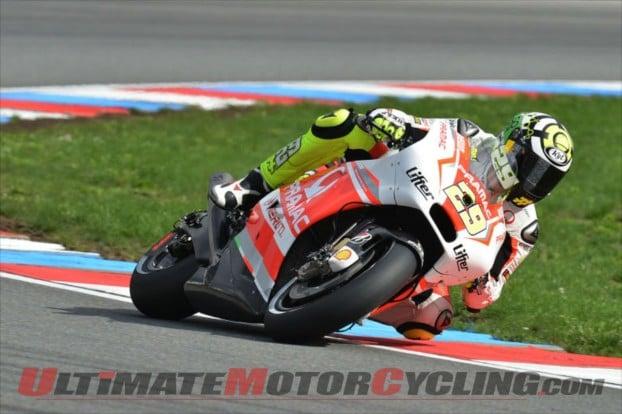 2014-brno-motogp-results 8
