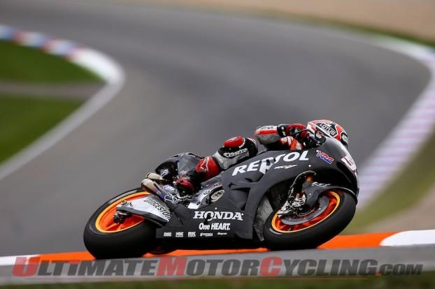 2014-brno-motogp-test 1