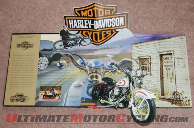 2014-harley-3-d-book 1