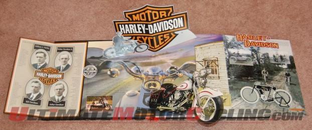 2014-harley-3-d-book 3