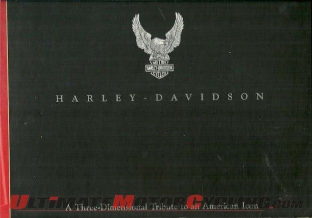 2014-harley-3-d-book 4