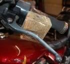Art of Motorcycle Maintenance - Honda VF700C Clutch Rebuild